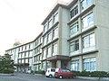 Sakaiminato city Dai3 junior high school.jpg