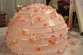 Sakura cake.jpg