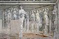 Sala della Vigna affreschi 1.jpg