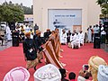 Salalah Festival 2.jpg