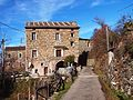 Saliceto hameau de Vicinato.jpg