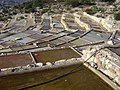 Salinas en San Antonio Texcala.jpg