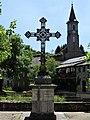Salmiech croix.jpg