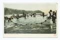 Salmon Fishing, Columbia River, Ore (NYPL b12647398-66823).tiff