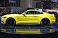Salon de l'auto de Genève 2014 - 20140305 - Ford 18.jpg
