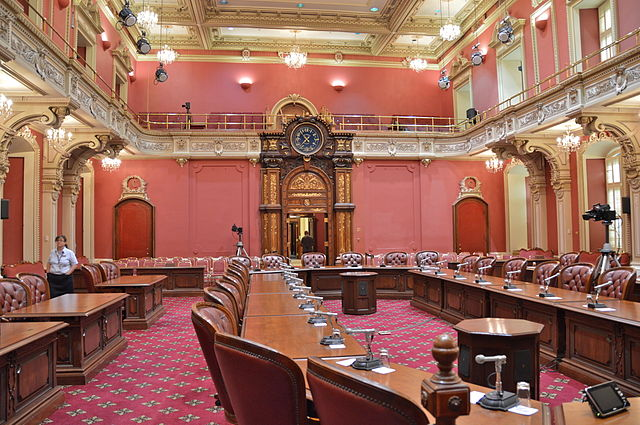 File Salon Rouge Parlement Quebec Jpg Wikimedia Commons