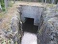 Salpalinja tulviva bunkkeri.jpg
