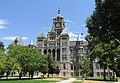 Salt Lake City and County Building (43837661882).jpg