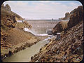 Salt River Project - Roosevelt Dam - Arizona - NARA - 294697.jpg