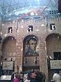 Salvador Dali Museum - panoramio (8).jpg