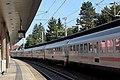 Salzburg - Parsch - S-Bahn-Haltetelle Salzburg Parsch - 2016 09 09 - 2.jpg