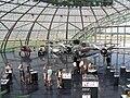 Salzburg Hangar 7.JPG