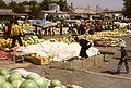 Samarkand-1981-0014.JPG