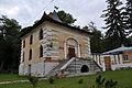 Samchyky China House RB.jpg