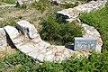 Samos-Heraion-90017.jpg