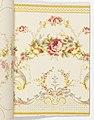 Sample Book, Alfred Peats Set A Book No. 5, 1906 (CH 18802807-68).jpg