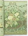 Sample Book, Alfred Peats Set A Book No. 5, 1906 (CH 18802807-78).jpg
