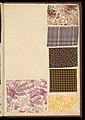 Sample Book (France), 1850 (CH 18482021-6).jpg