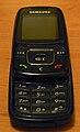SamsungC300.JPG