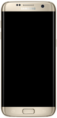Samsung Galaxy S7 Edge.png