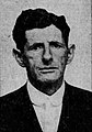 Samuel B. Kemp (Honolulu Star-Bulletin, 1917).jpg