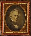 Samuel Finley Breese Morse - Daguerreotype -3g12153v.jpg