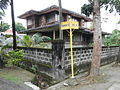 SanJuan,BatangasHousesjf8029 08.JPG