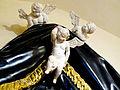SanVincenzo-Pietà-4.jpg