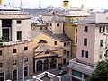 San Benedetto Genova 01.jpg