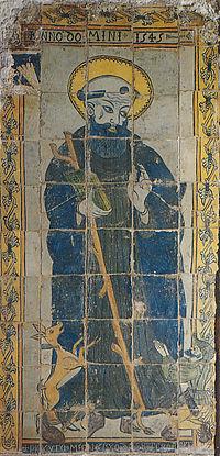 San Calojru maiolica.jpg