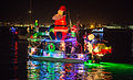 San Diego Bay Parade of Lights 2014 (16023337461).jpg