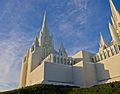 San Diego Mormon Temple12.jpg
