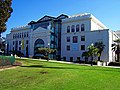 San Diego Natural History Museum, Balboa Park.jpg
