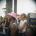 San Diego Pride (2730974372).jpg