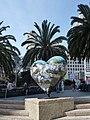 San Francisco, Union Square I love (heart-2) (1).jpg