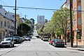 San Francisco - panoramio (137).jpg