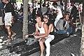San Francisco Pride 1986 098.jpg