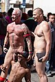 San Francisco Pride Parade 2012-19.jpg