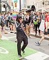 San Francisco Pride Parade 20170625-6781.jpg