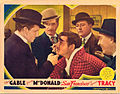 San Francisco lobby card 2.jpg