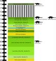 San Juan Basin Upper Cretaceous stratigraphy PeerJ e5435 fig 1.png