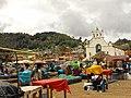 San Juan Chamula - Chiapas - Mexico - panoramio.jpg