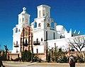 San Xavier Del Bac Mission, Tucson, AZ.jpg