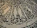 San miniato, intarsio dei 12 segni zodiacali 06.JPG