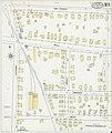 Sanborn Fire Insurance Map from Auburn, Cayuga County, New York. LOC sanborn05750 002-21.jpg