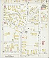 Sanborn Fire Insurance Map from Bangor, Penobscot County, Maine. LOC sanborn03427 003-3.jpg