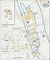 Sanborn Fire Insurance Map from Big Rapids, Mecosta County, Michigan. LOC sanborn03930 002-6.jpg