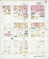 Sanborn Fire Insurance Map from Brainerd, Crow Wing County, Minnesota. LOC sanborn04263 006-10.jpg