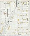 Sanborn Fire Insurance Map from Byron, Ogle County, Illinois. LOC sanborn01758 003-2.jpg