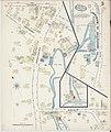 Sanborn Fire Insurance Map from Canton, Norfolk County, Massachusetts. LOC sanborn03702 001-5.jpg